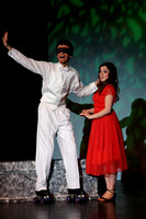 MCHS's The Drowsy Chaperone